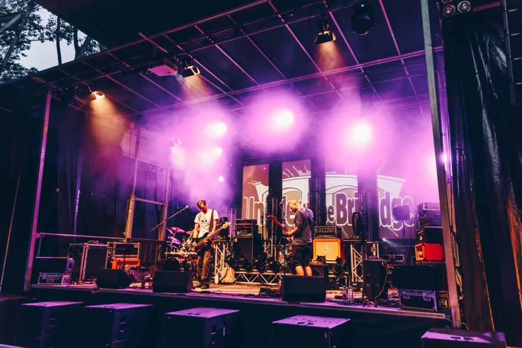 Under the Bridge Festival 2018 - Girls on Fire - Emmersdorf - 173