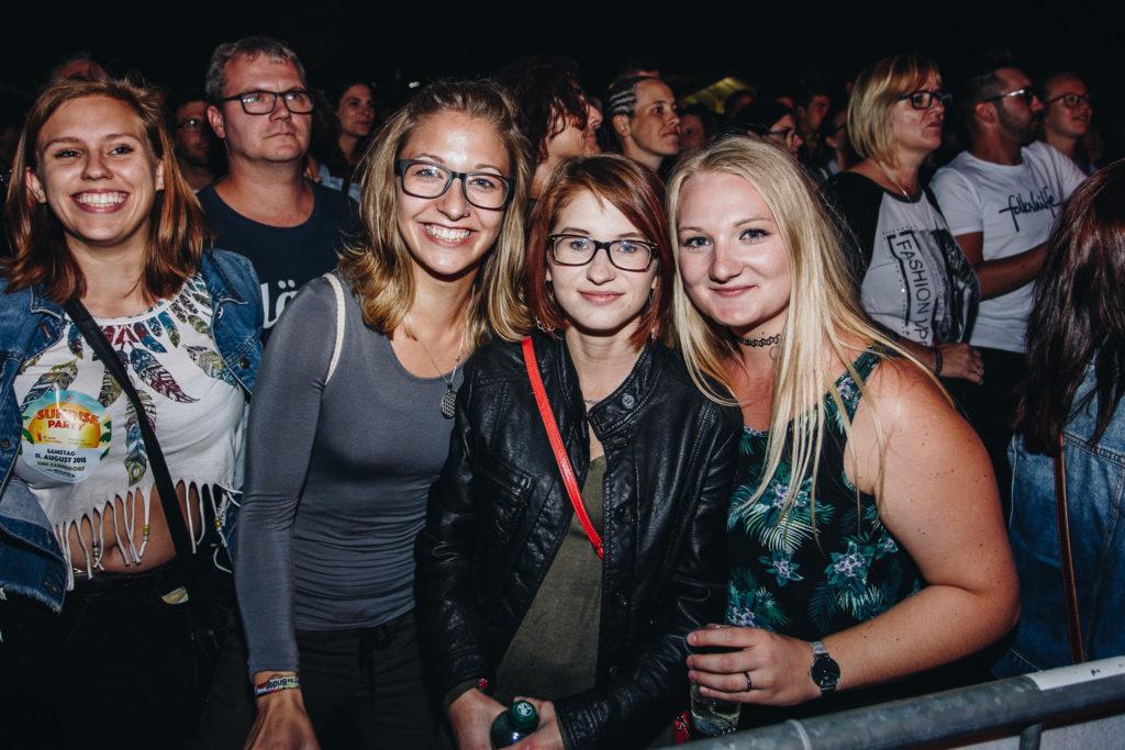 Under the Bridge Festival 2018 - Emmersdorf - 034