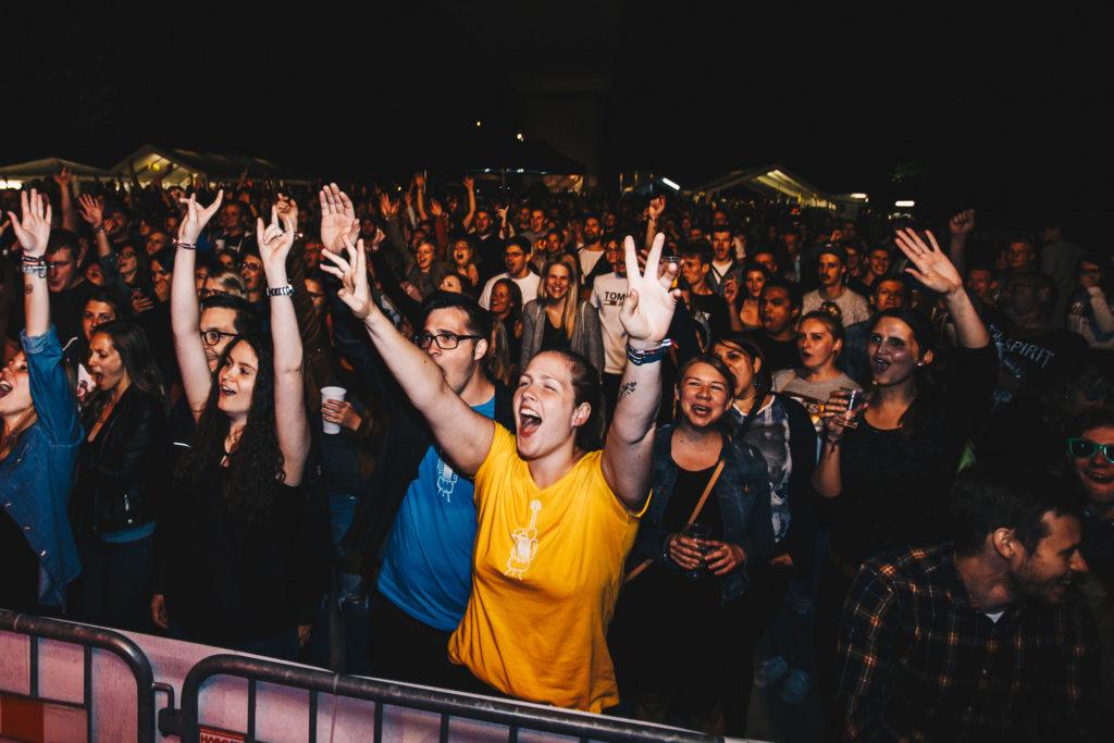 Under the Bridge Festival 2018 - Emmersdorf - 032