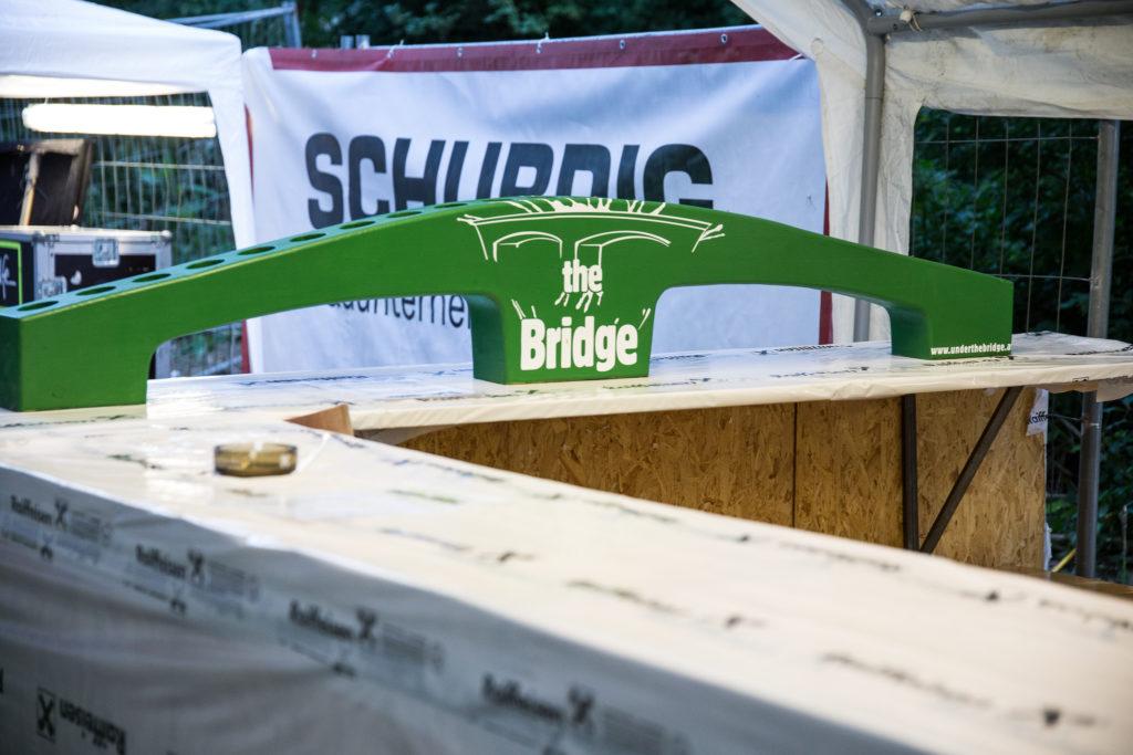 Under the Bridge Festival 2018 - Emmersdorf - 015
