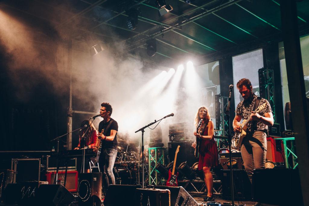 Under the Bridge Festival 2018 - Amon - Emmersdorf - 163
