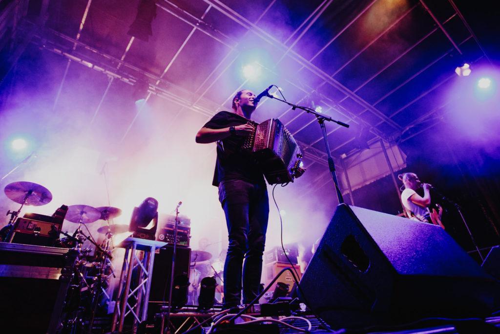 Under the Bridge Festival 2018 - Folkshilfe - Emmersdorf - 150