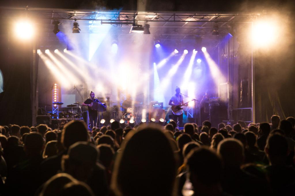 Under the Bridge Festival 2018 - Folkshilfe - Emmersdorf - 134