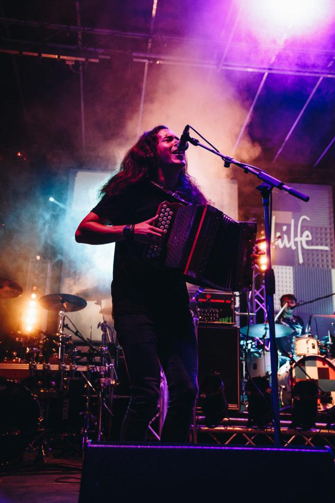 Under the Bridge Festival 2018 - Folkshilfe - Emmersdorf - 125