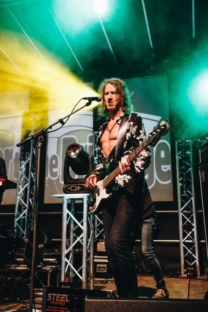 Under the Bridge Festival 2018 - Steel Rocks - Emmersdorf - 121