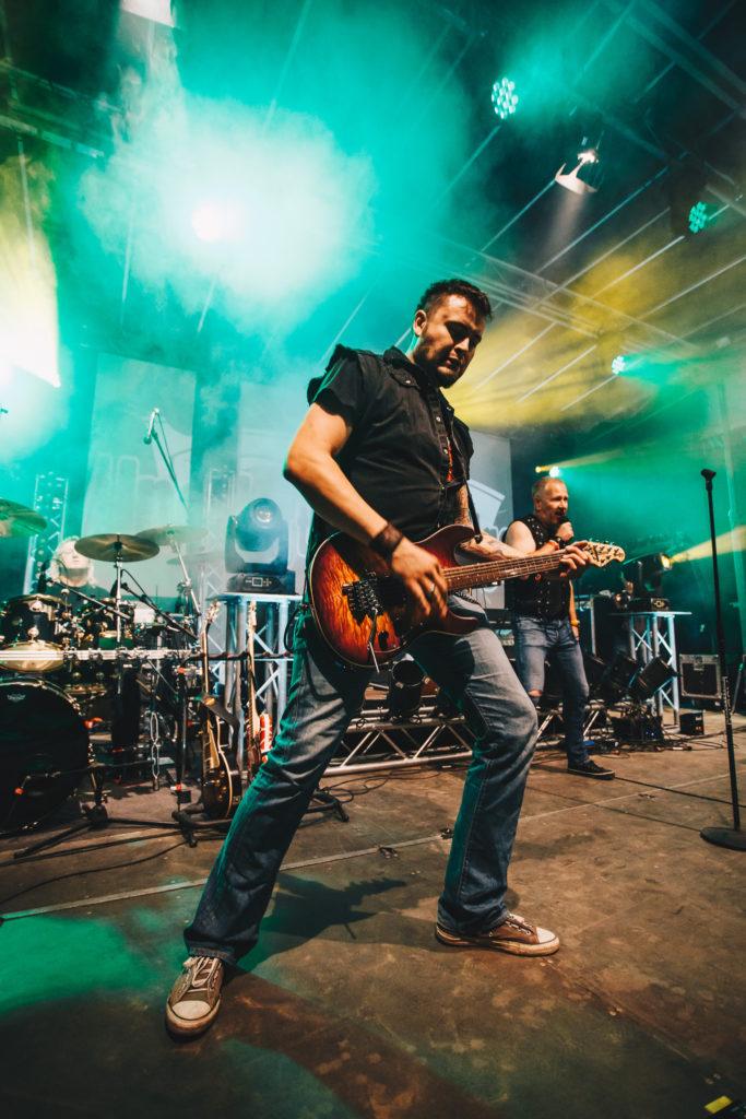 Under the Bridge Festival 2018 - Steel Rocks - Emmersdorf - 118