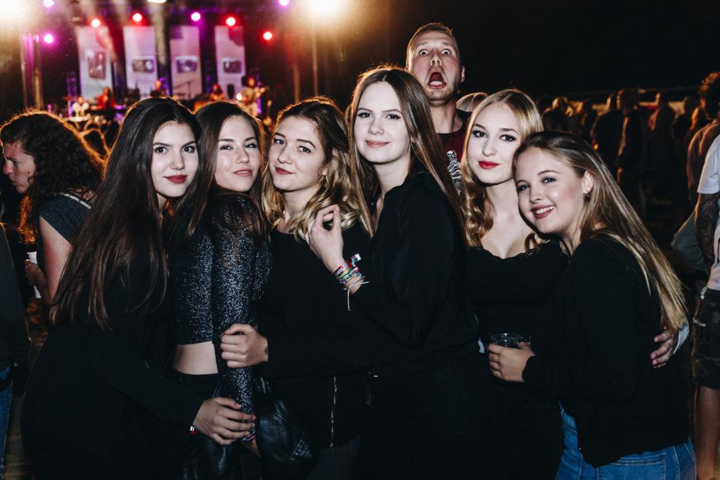 Under the Bridge Festival 2018 - Emmersdorf - 072